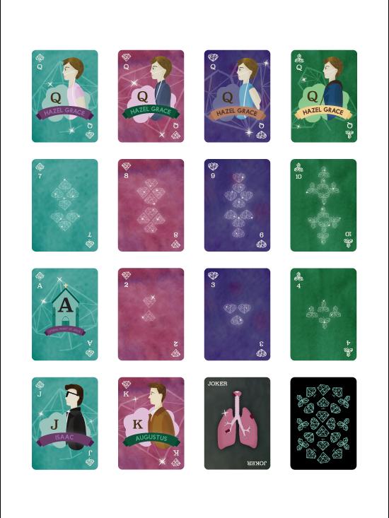 tfios_cards