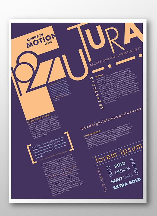 futura_poster2