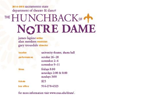back_postcard