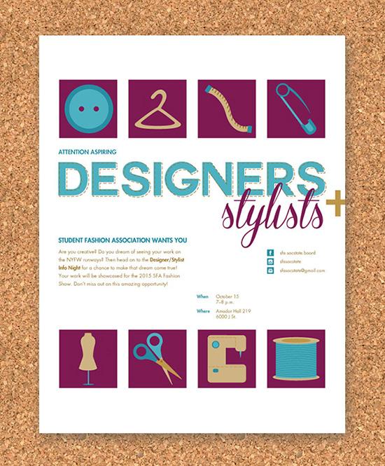 SFA_stylists_designers