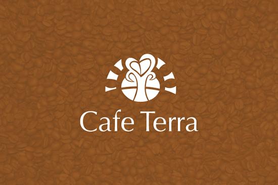 cafe_terra_intro