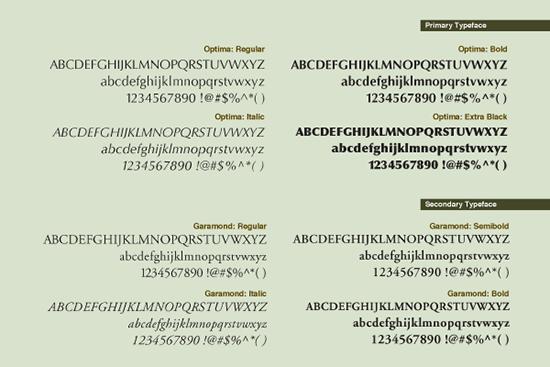 cafe_terra_logo_typeface