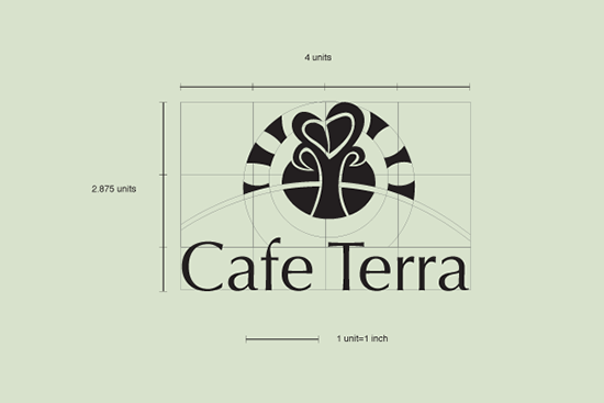 cafe_terra_logo_units